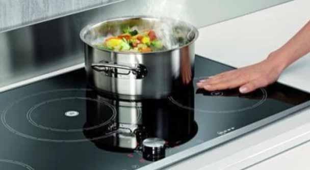 cucina-induzione