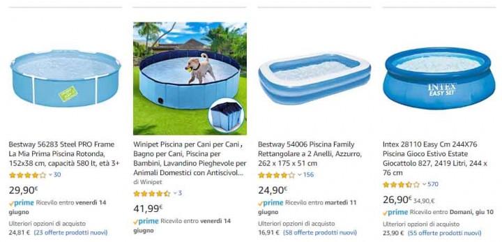 piscine-bambini
