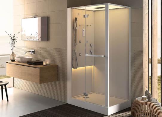 doccia-idromassaggio-Jacuzzi