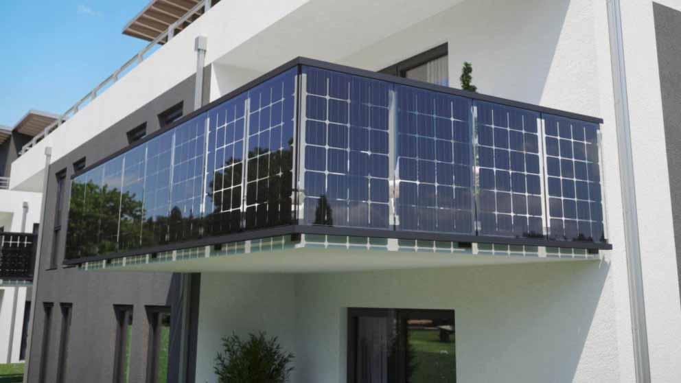 pannelli-fotovoltaici-terrazzo