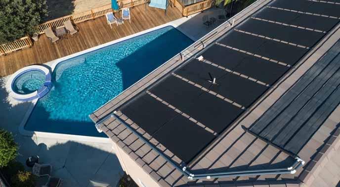 riscaldatore-solare-piscine