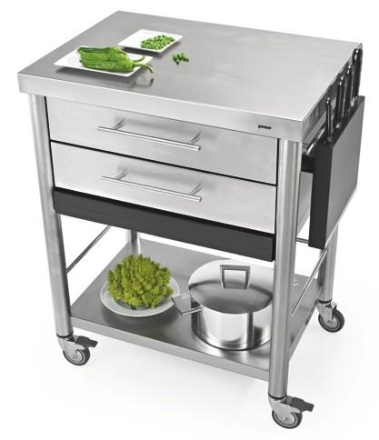 carrello-cucina-acciaio