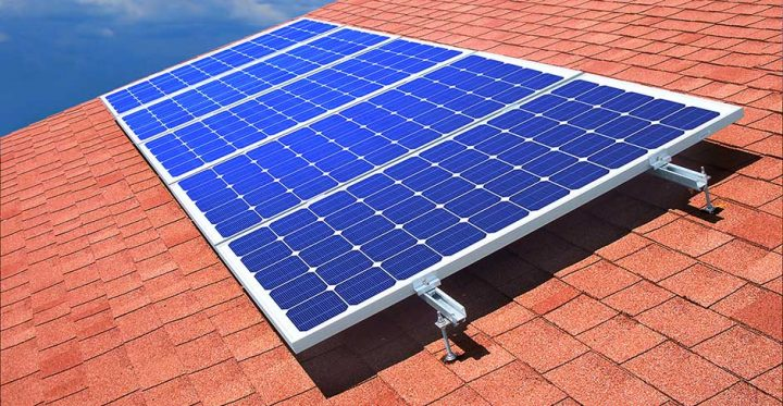 impianto-fotovoltaico-tetto