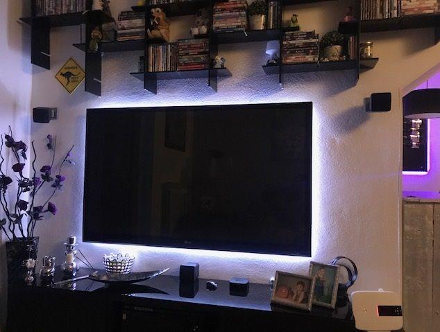 retroilluminazione-tv