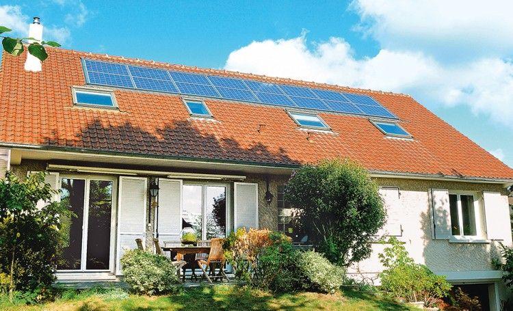 solare-termico-senza-gas