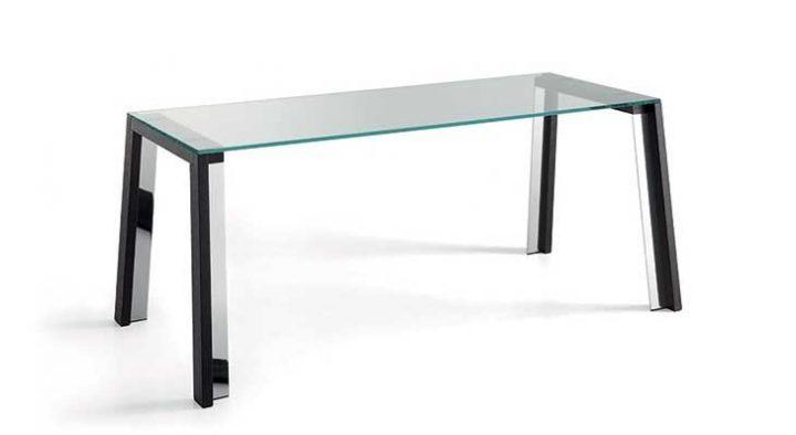 tavolo-cucina-vetro