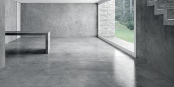 microcemento-grigio